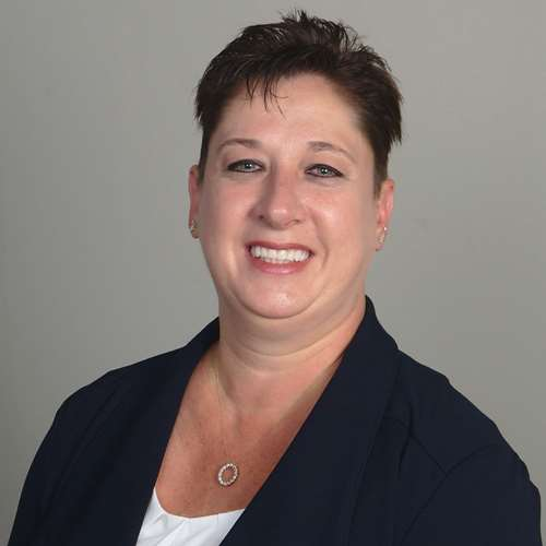 Mary Jo Noftsker - Fort Myers, FL Insurance Agent